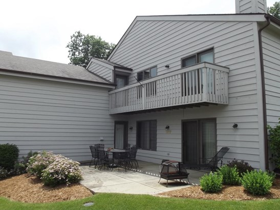 Water Access/Rights, 2 Story - Delavan, WI (photo 3)