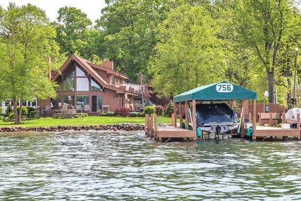 2 Story - Lake Geneva, WI (photo 1)