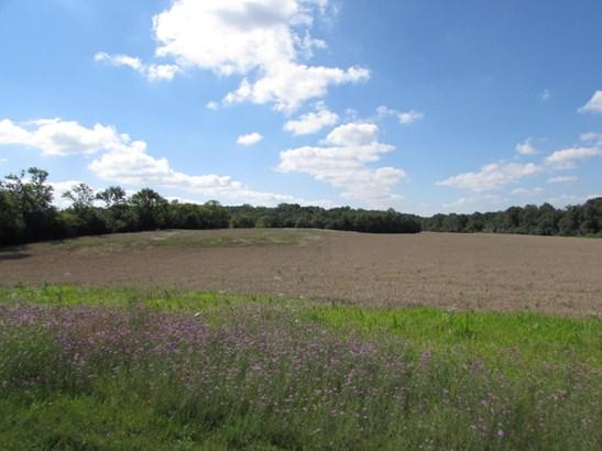 Agriculture - Burlington, WI (photo 1)