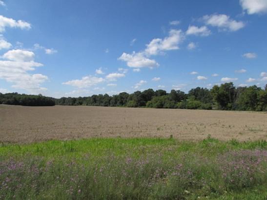 Agriculture - Burlington, WI (photo 2)