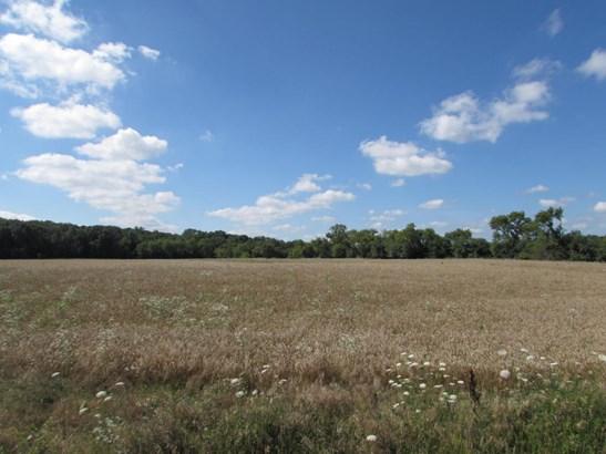 Agriculture - Burlington, WI (photo 3)