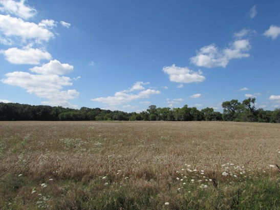 Agriculture - Burlington, WI (photo 4)