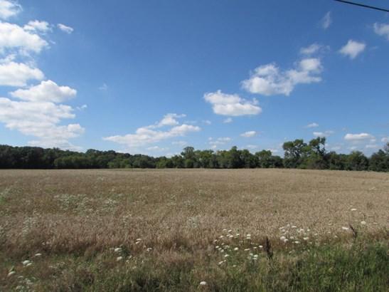 Agriculture - Burlington, WI (photo 5)