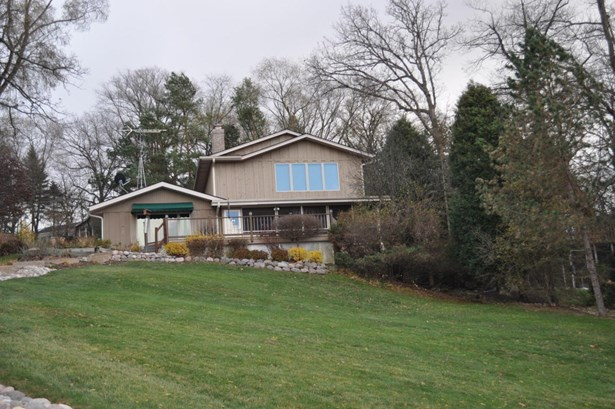 Contemporary, 2 Story - Elkhorn, WI (photo 1)