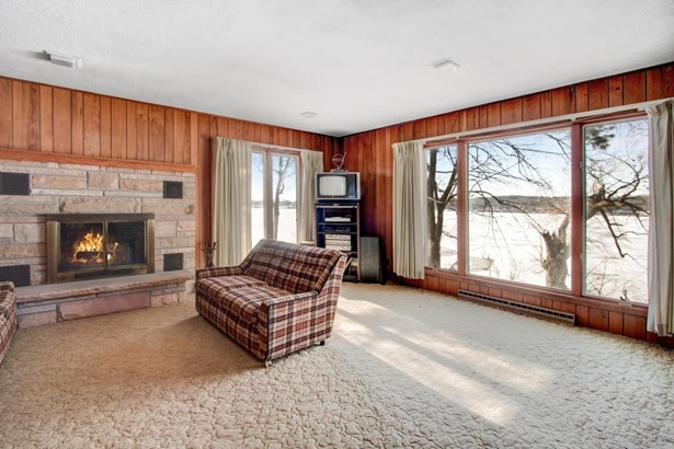 Ranch, 1 Story,Exposed Basement - Whitewater, WI (photo 1)