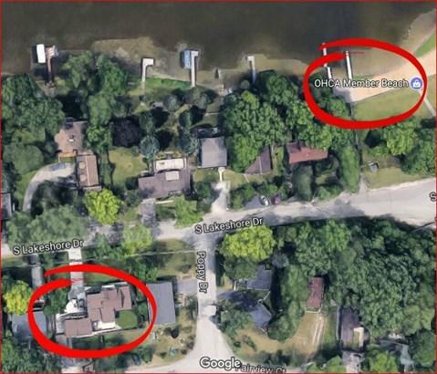 Contemporary, 2 Story,Exposed Basement - Burlington, WI (photo 2)