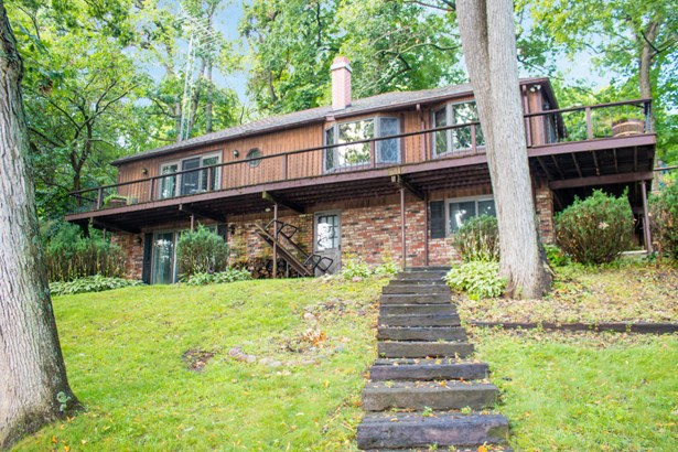 1 Story, Contemporary,Ranch - Elkhorn, WI (photo 1)