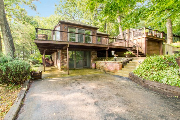 1 Story, Contemporary,Ranch - Elkhorn, WI (photo 5)