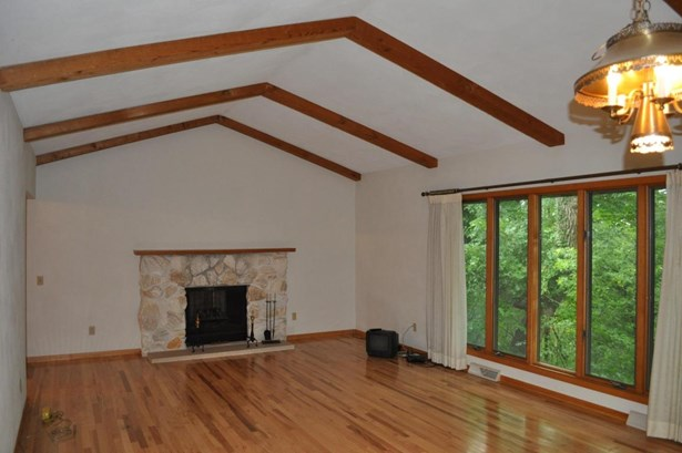 1 Story, Ranch - Whitewater, WI (photo 4)