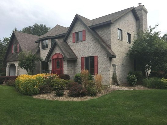2 Story - Elkhorn, WI (photo 1)