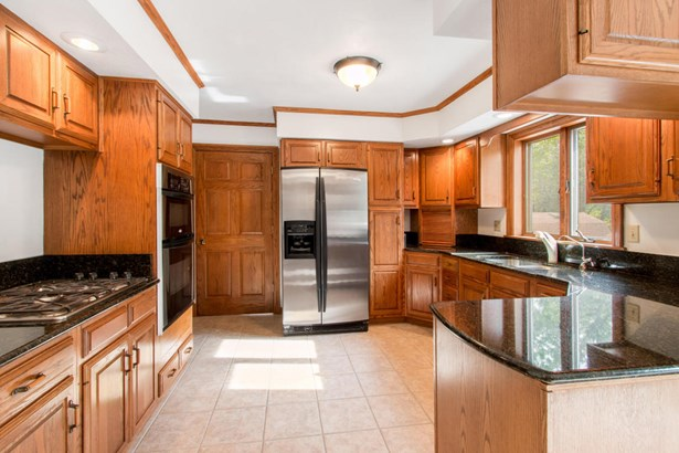 2 Story - Elkhorn, WI (photo 3)
