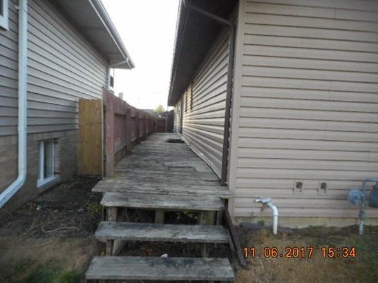 1 Story, Ranch - Sturtevant, WI (photo 3)