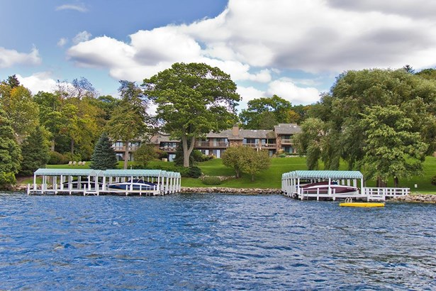 Residential - Lake Geneva, WI