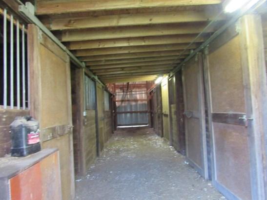 1.5 Story, Ranch - Genoa City, WI (photo 5)