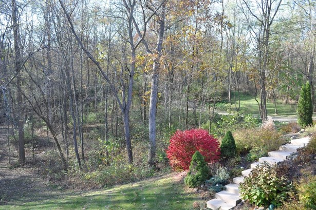 1.5 Story,Exposed Basement, Cape Cod,Raised Ranch - Whitewater, WI (photo 5)