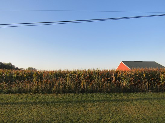 Agriculture - Genoa City, WI
