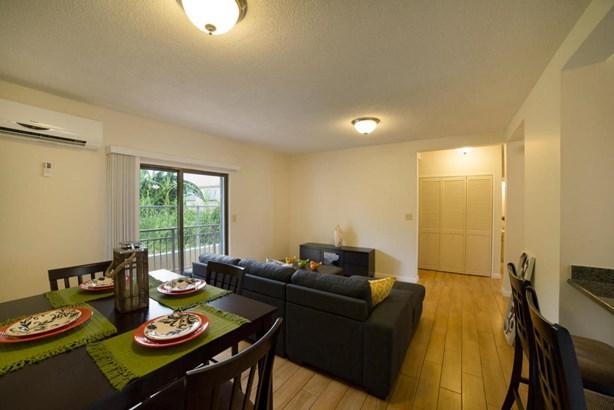 Tumon Bay Residences 158 Marata Street , #a102, Tumon - GUM (photo 4)