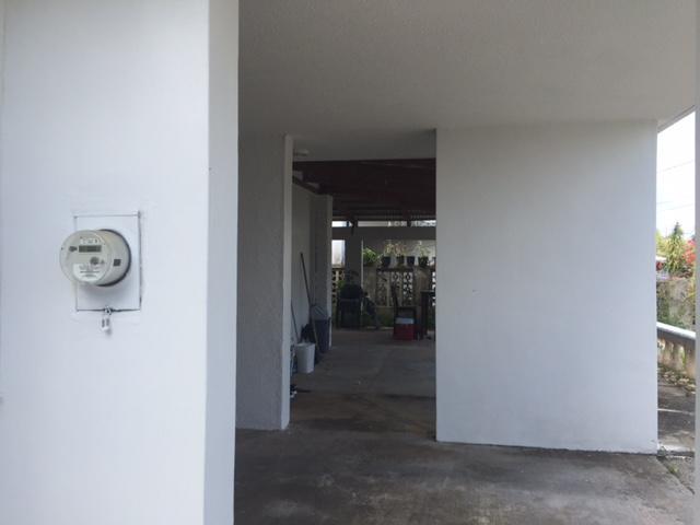 178 W Chalan Isa , Yigo - GUM (photo 3)