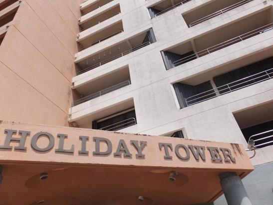 Holiday Tower Condo 788 Route 4 , #506, Sinajana - GUM (photo 5)