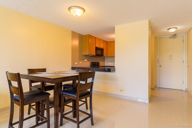 Alupang Cove Condo 241 Condo Lane , #306, Tamuning - GUM (photo 5)