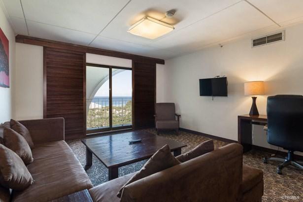 Tumon Oceanview Residence 1475 Pale San Vitores Rd, Tumon - GUM (photo 4)