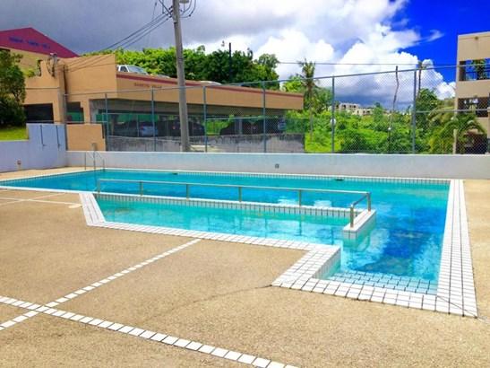Tecio Tumon Villa Condo 143 Leon Guerrero Drive, #, Tumon - GUM (photo 1)