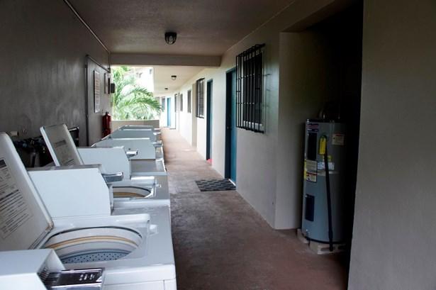 Pacific Villa  155 Tun Joaquin Santos Lane , #105, Tumon - GUM (photo 5)
