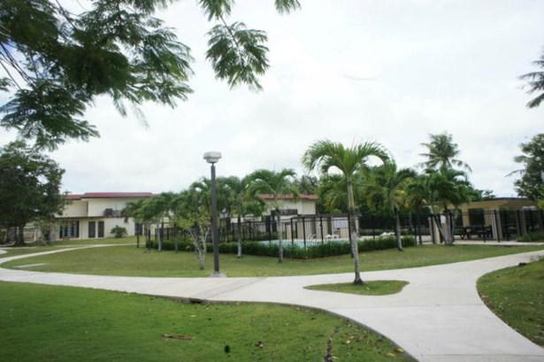 Perez Acre Townhomes-yigo 14 Baki Court, #14, Yigo - GUM (photo 2)