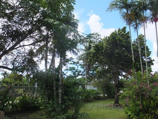 120 Tai Gigao Road , Agana Heights - GUM (photo 5)