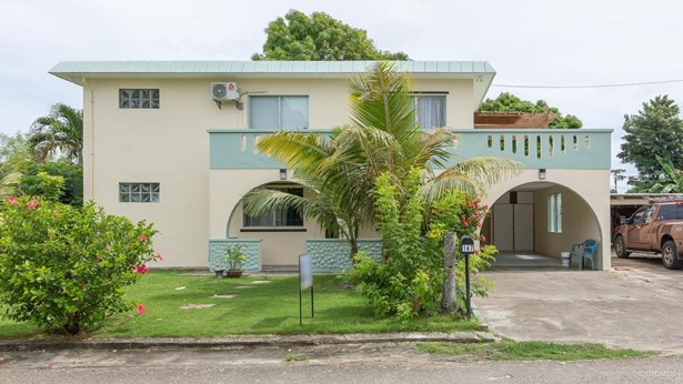 147 Espiritu Street, Tamuning - GUM (photo 1)