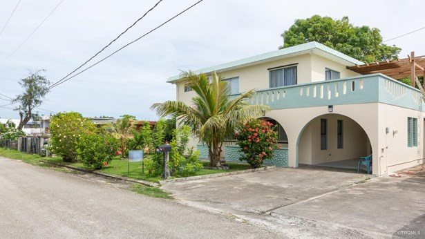 147 Espiritu Street, Tamuning - GUM (photo 2)