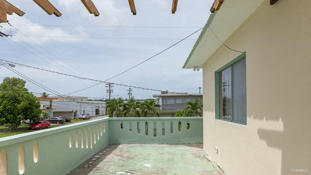 147 Espiritu Street, Tamuning - GUM (photo 5)