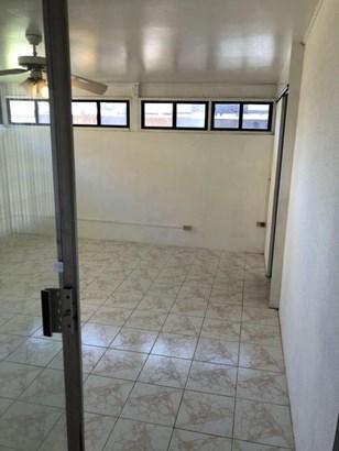 Perez Acre Townhomes-yigo  Gollo Court , #25, Yigo - GUM (photo 4)