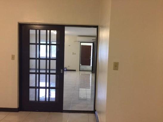 Tumon Heights Villa 121 Estralita Court , #102, Tamuning - GUM (photo 5)