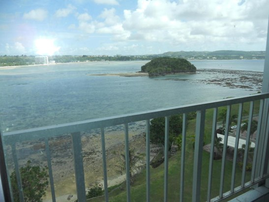 Alupang Cove Condo 241 Condo Lane, #726, Tamuning - GUM (photo 2)