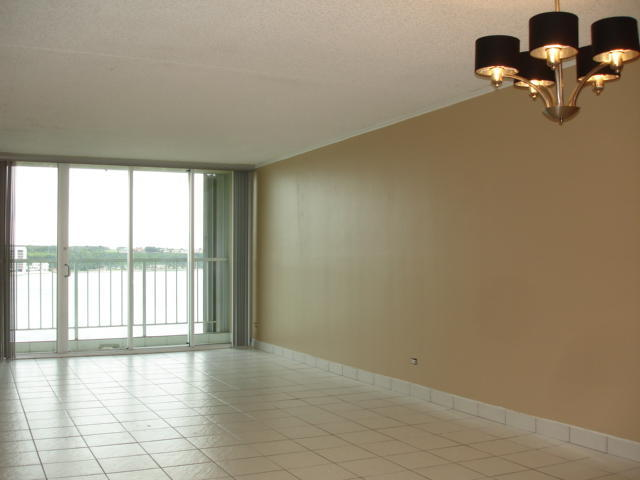 Alupang Cove Condo 241 Condo Lane, #726, Tamuning - GUM (photo 5)