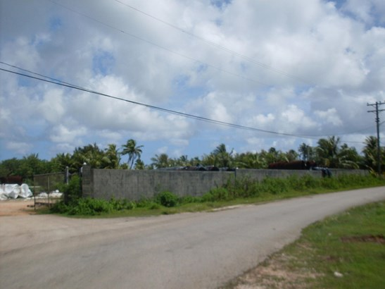Kinney's Road, Mangilao - GUM (photo 2)