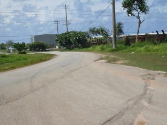 Kinney's Road, Mangilao - GUM (photo 4)
