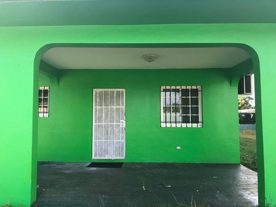 321 Chalan A'abang , Dededo - GUM (photo 1)