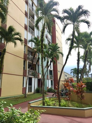 Pacific Towers Condo-tamuning 177 Mall Street , #b, Tamuning - GUM (photo 2)