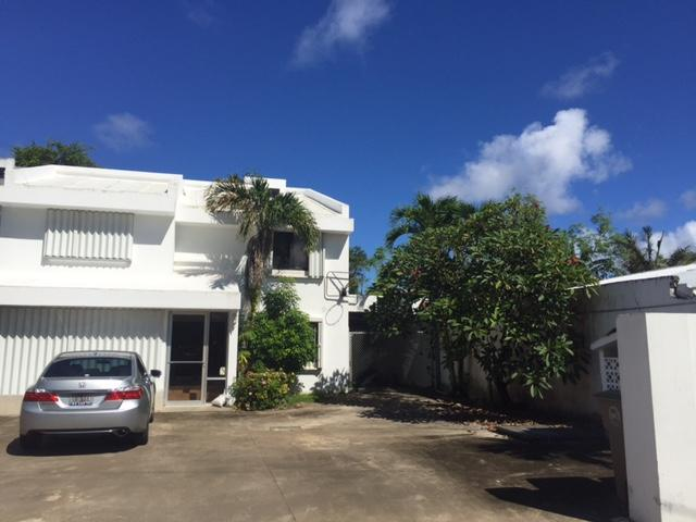 Tumon Heights Villa 121 Estralita Court , #101, Tamuning - GUM (photo 1)
