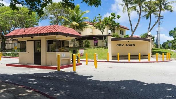 Perez Acres  Baki Court , #15, Yigo - GUM (photo 1)