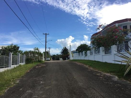 Enrique San Nicolas Lane , Talofofo - GUM (photo 3)