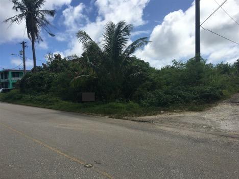West Liguan Avenue, Dededo - GUM (photo 1)