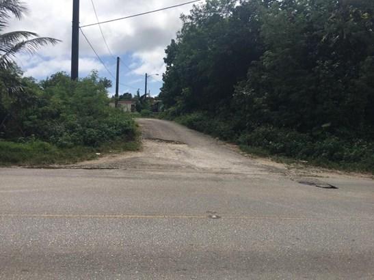 West Liguan Avenue, Dededo - GUM (photo 5)