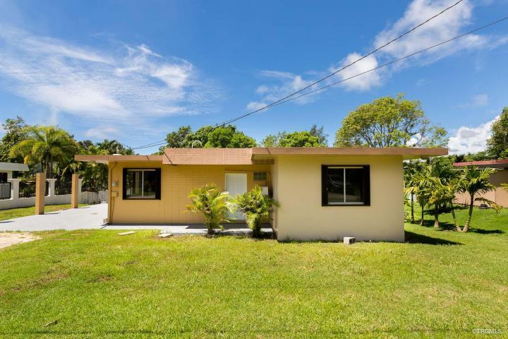 245b Westbrook , Barrigada - GUM (photo 1)