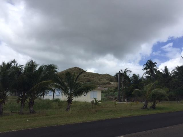 Cross Island Road ( Rt 17 ) , Santa Rita - GUM (photo 4)