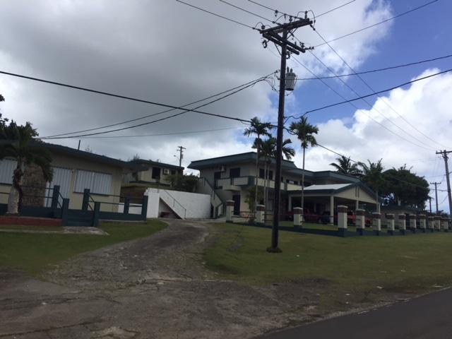 Cross Island Road ( Rt 17 ) , Santa Rita - GUM (photo 5)
