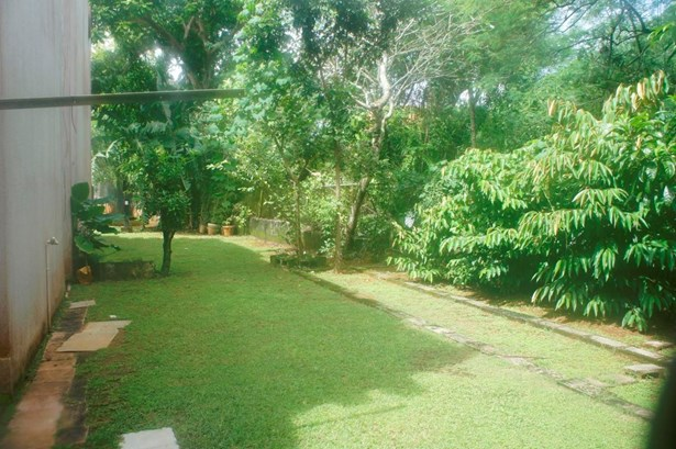 Hibiscus Gardens Condo  Adrian Sanchez Hamburger S, Tamuning - GUM (photo 5)