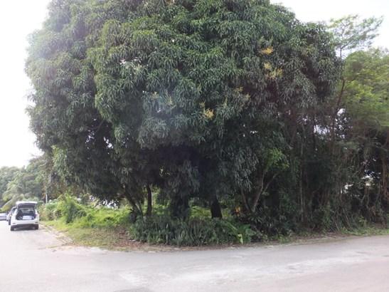 Calle Delos Marteres Street , Agat - GUM (photo 1)
